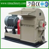 Multi Function, High Efficient Wood Sawdust Hammer Mill for Pellet Making