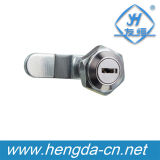 Home Furniture Assembly Cam Lock (YH9741)