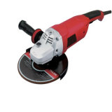High Quality Portable Power Tools Electric Angle Grinder