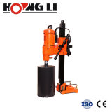 2017 Hot Sales Vertical Diamond Core Drill for Reinforce Concrete (BL-200)