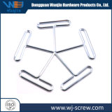 China Made Aluminum Plating, Anodizing, Painting Allen Wrench