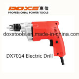 10mm Electric Drill with Aluminum Head