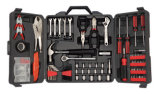 95PCS Tool Kit Multi Using Hand Tools Set