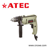 13mm China Electric Impact Power Drill Model (AT7216B)