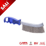 Sali C1100001 Removing Rust Paint 0.35mm Hsc Wire Brass Brush