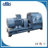 Top Grade High Efficiency Maize Powder Hammer Mill/Feed Hammer Mill