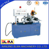 Good Quality Electric Pipe Thread Cutting Machine Cutter