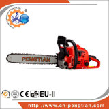 Power Tool Big Power 62cc Gasoline Chain Saw