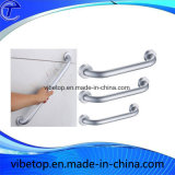 Custom Made The Stainless Steel Door Handle/Hardware