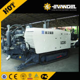 Best Selling Xcm Xz280 Horizontal Directional Drill