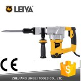 17mm 1200W Professional Demolition Hammer (LY-G3501)