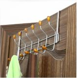 Hardware Accessories Door Hanger Hook
