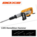 Professional Electric Power Tools Demolition Hammer 11kg
