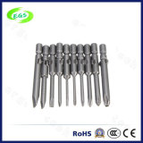 Screwdriver Bit, pH1/pH2 with High Quality for Screwdrivers