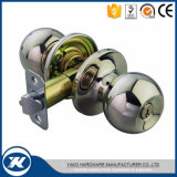 Hot Selling Tubular Lever Sliding Door Lock
