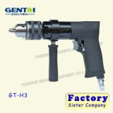 Pneumatic Tool Portable Air Compressor Rotary Air Hammer Drill