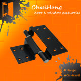 Window and Door Hardware Aluminum Alloy Window Hinge