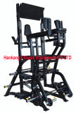 Fitness, Fitness Equipment, body-building, Gym Machine, Hammer Strength, H-Squat (HS-3042)