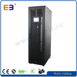 Ningbo Hi-Tech Zone Webit Telecommunication Equipments Co., Ltd.