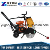 High Efficiency Road Cutting Machine Road Cutter with Best Price