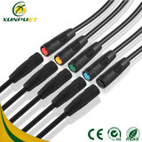 Waterproof IP67 Wire Computer Factory Wholesale Cable USB