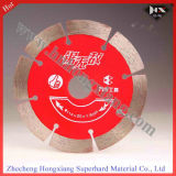 Diamond Saw Blade Cutting Tools for Marble, Stone