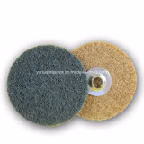 Wholesale Price Non-Woven Nylon Polishing Grinding Wheel