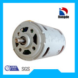12V-48V/300W-700W High Speed High Efficiency Brushless Motor for Power Tools