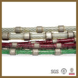 11.5 Diamond Wire Saw for Cutting Reinforced Concrete