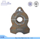 Shredder Parts, Hammer Crusher Parts, Crusher Hammer