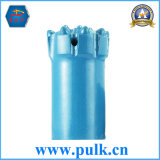 76t38 Tungsten Carbide Button Rock Drill Bit
