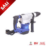 Factory Competive Price 32mm SDS Max Electric Rotary Hammer Drill