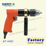 Heavy Duty Pneumatic Tool Powerful Rotary Air Impact Drill
