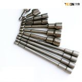 Impact Socket Hand Tools