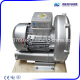 Widely Used CNC Machine Air Vortex Motor Power Pump