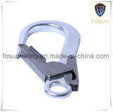 High Quality Aluminum Climbing Anodizing Snap Hook