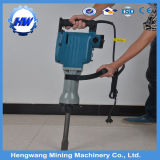 OEM High Power Electric Breaker Hammer