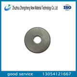 Solid Tungsten Carbide Circular Knives for Cutting Glass Fibres