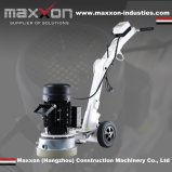Fg250e 10'' Edge Floor Grinder with Power of 2200W