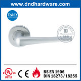 Door Accessories Building Lever Handle with UL Approved