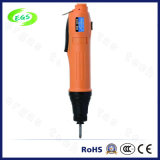 0.05-0.5 N. M Adjustable Full Automatic Electric Screwdriver (HHB-3000)