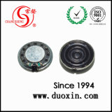 20mm 20*3.0mm China Mini Speaker Supplier