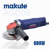 Best Sale Electric Power Tool (AG008)