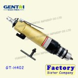 Pneumatic Tool Straight Lightweight Powerful Air Impact Drill