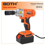18V 4.0ah Cordless Driver Li-ion Power Tools (HD1612-1840)