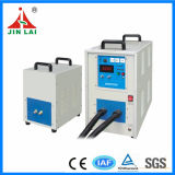 Environmental Electric Welding Equipment for Turning Tool (JL-30)
