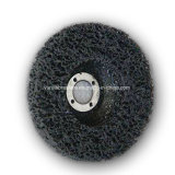 Quality Assured Diamond Grinding Wheel