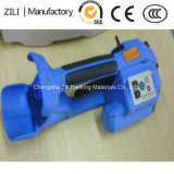 Pet Hand Power Tool