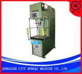 Hardware Fittings Processing Machine