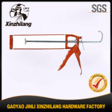 Disposable Cheap Price Steel Cualking Gun Hand Tools